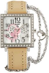 Часы ORIENT FRLAB002W — ДЕКА