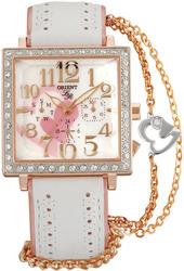 Часы ORIENT FRLAB005W - Дека