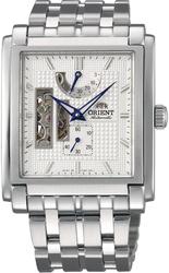 Часы ORIENT FFHAD001W - Дека