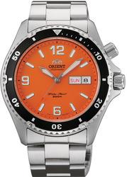 Часы ORIENT FEM65001M - Дека