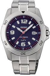 Часы ORIENT FVD0T001D - Дека