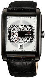 Часы ORIENT FERAP002W - Дека