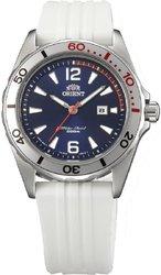 Часы ORIENT FSZ3V004D - Дека