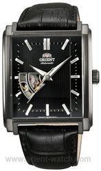 Часы ORIENT FDBAD001B - Дека