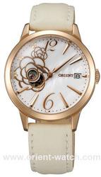 Часы ORIENT FDW02001W - Дека