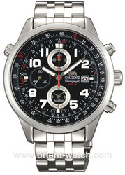Часы ORIENT FTD09006B - Дека