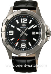 Часы ORIENT FUNE6002B - ДЕКА