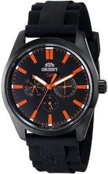 Часы ORIENT FUX00002B - Дека