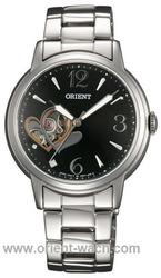 Часы ORIENT FDB0700FB - ДЕКА