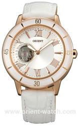 Часы ORIENT FDB0B001W - Дека