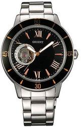 Часы ORIENT FDB0B004B - Дека