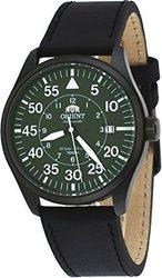 Часы ORIENT FER2A002F - Дека