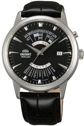Часы ORIENT FEU0A004B - Дека