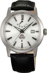 Часы ORIENT FFD0J004W - Дека