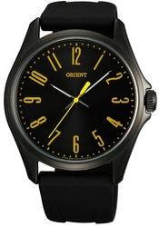 Часы ORIENT FQC0S009B - Дека
