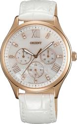 Часы ORIENT FUX01002W - Дека
