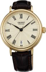 Часы ORIENT FER2K003C - Дека