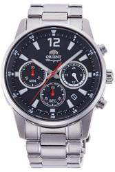 Часы ORIENT FKV0001B1 - Дека