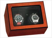 Коробка для завода часов Beco 309302 - Дека
