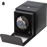 Коробка для заводу годинника Beco 309345 - Дека