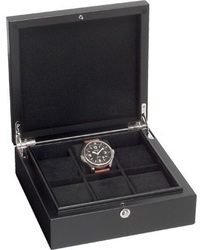 Коробка для хранения часов Beco 309296 - Дека