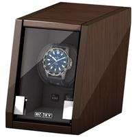 Коробка для завода часов Beco 309383 - Дека