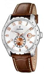Часы FESTINA F16486/3 - Дека