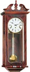 Годинник HERMLE 70742-070341 - Дека