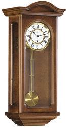 Часы HERMLE 70290-030341 - Дека