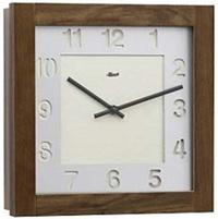 Часы HERMLE 30884-032114 - Дека