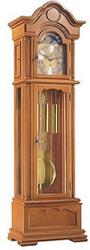 Часы HERMLE 01093-161171 - Дека