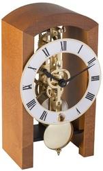 Часы HERMLE 23015-160721 - Дека