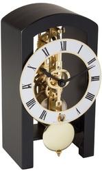 Часы HERMLE 23015-740721 - Дека