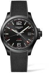 Часы LONGINES L3.718.2.56.9 - ДЕКА