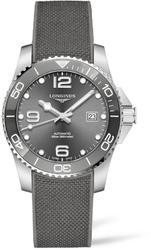 Часы LONGINES L3.781.4.76.9 - Дека