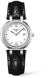 Часы LONGINES L8.112.0.16.2 429024_20121226_600_800_L8.112.0.16.2_.jpg — ДЕКА