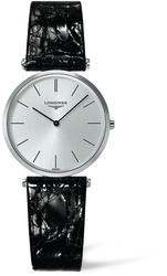 Часы LONGINES L4.512.4.72.2 429335_20130605_403_555_L4.512.4.72.2.jpg — ДЕКА