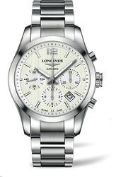 Часы LONGINES L2.786.4.76.6 - ДЕКА
