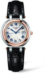 Часы LONGINES L8.112.5.78.2 429397_20131004_413_591_L8.112.5.78.2.jpg — ДЕКА