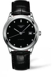 Часы LONGINES L4.874.4.57.2 - Дека