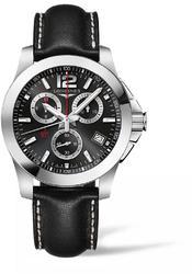 Часы LONGINES L3.700.4.56.3 — ДЕКА