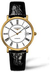 Часы LONGINES L4.787.6.11.2 430074_20130124_600_800_L4.787.6.11.2_.jpg — ДЕКА