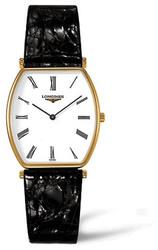 Часы LONGINES L4.705.2.11.2 - Дека
