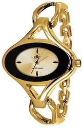 Часы ELITE E52674 103 - Дека
