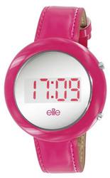 Часы ELITE E52882 012 - Дека