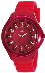 Часы ELITE E53029 009 - Дека