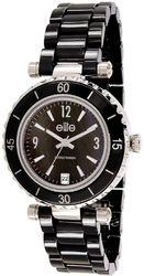 Часы ELITE E53264 203 - Дека