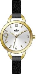 Часы ELITE E54082 103 - Дека