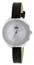 Часы ELITE E54942 203 - Дека