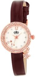 Часы ELITE E55092/805 — ДЕКА